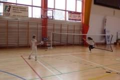 badminton_20171120_1366954908