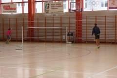 badminton_20171120_1544160209