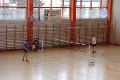 badminton_20171120_1547127008