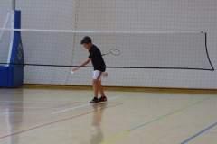 badminton_20171120_1564495099