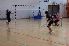 badminton_20171120_1588891108