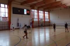 badminton_20171120_1888431844