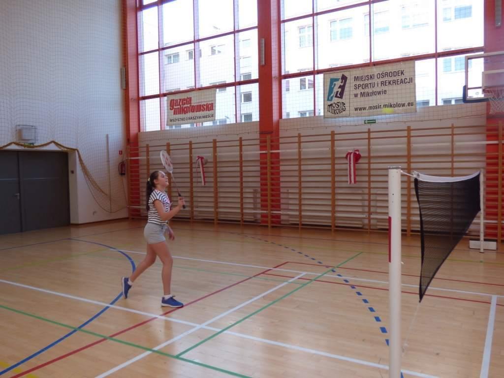 badminton_20181119_1141172198