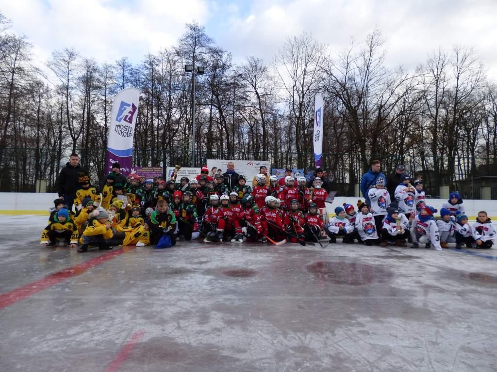 hokej_20191221_1151670402
