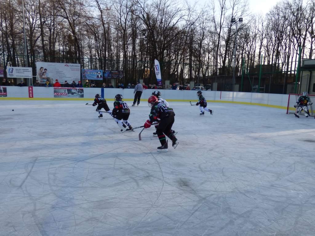 hokej_20191221_1621723931