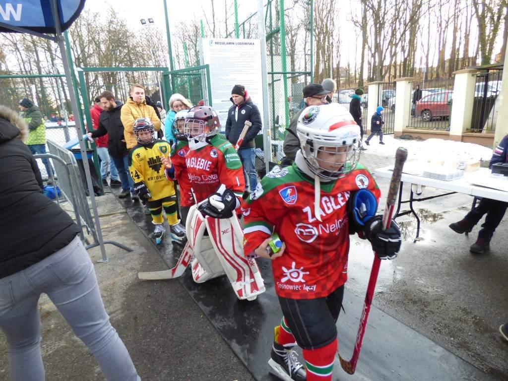 hokej_20191221_1927223571