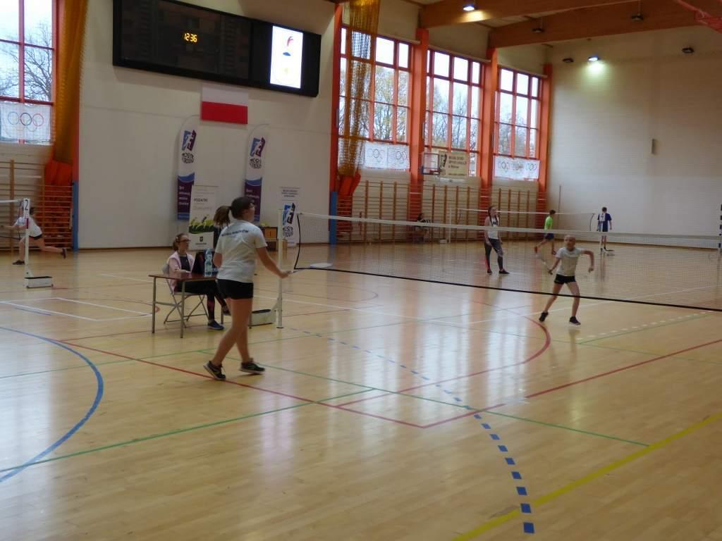 badminton_20191118_1108981119