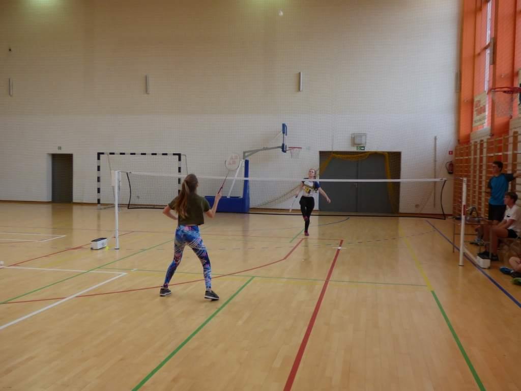 badminton_20191118_1286526300