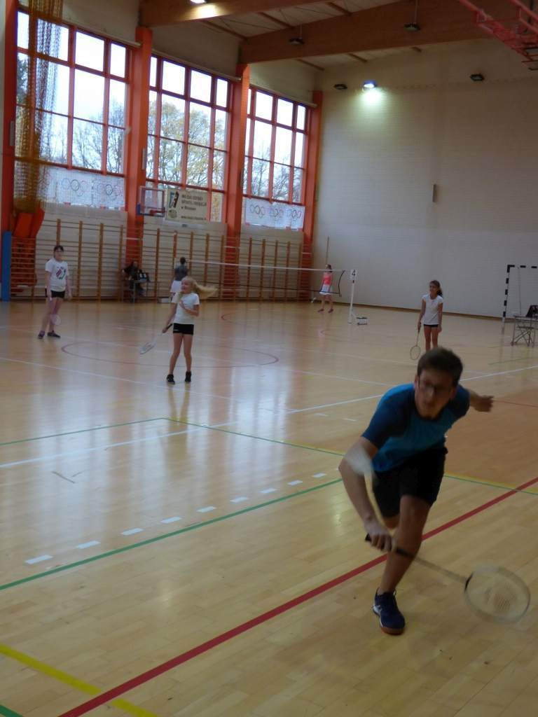 badminton_20191118_1612572900