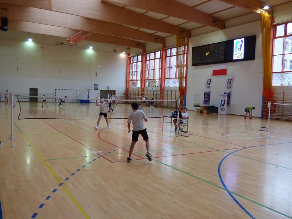 badminton_20191118_1732595709