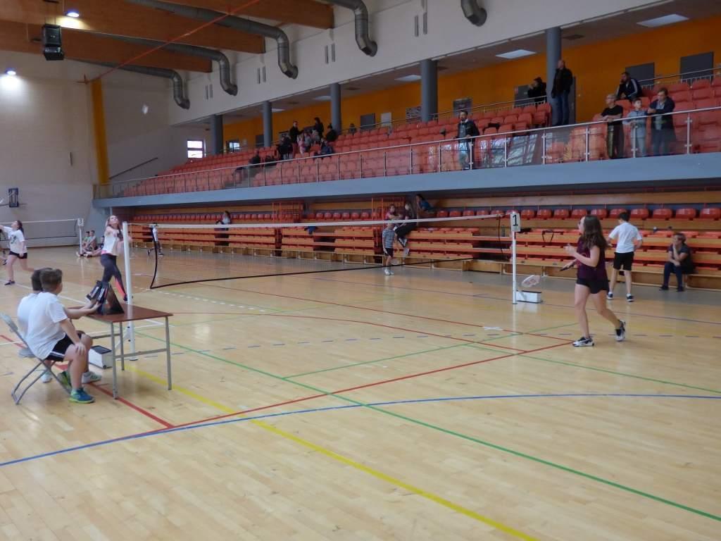 badminton_20191118_1838107809