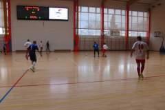 XXIII Międzynarodowy turniej piłki nożnej